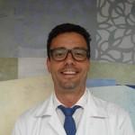 DR.Luiz Fernando