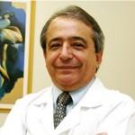 Dr.CarlosTeixeira