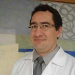 dr rogerio nova