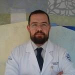 dr.Eduardo