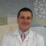 dr.Marcelo