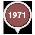 pin-1971