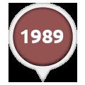 pin-1989