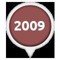 pin-2009